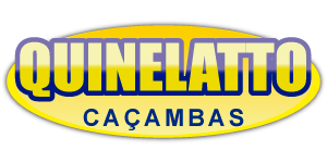 Caçambas - Quinelatto