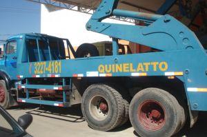 Quinelatto