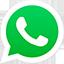 Whatsapp Quinelatto